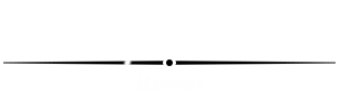 Plaza Suite Hotel & Resort